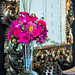 Trends: Public Spaces - Photo Courtesy Society of American Florists