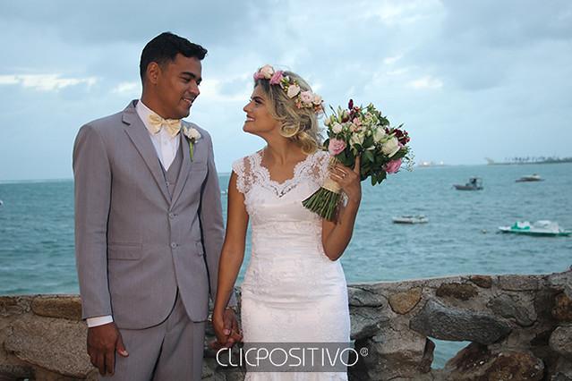 Camilla & Luiz Carlos (220)