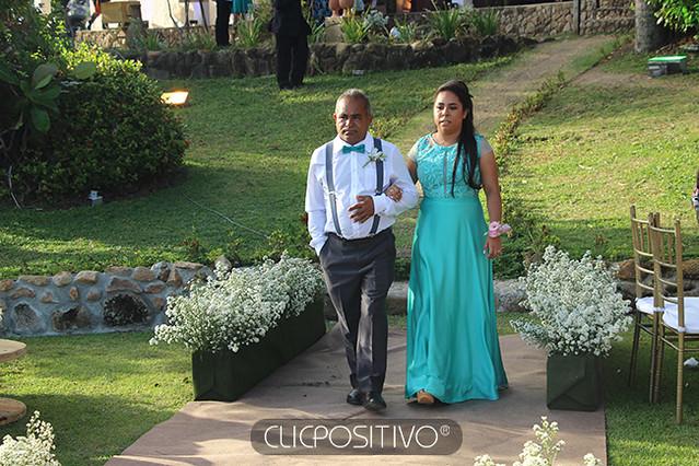 Camilla & Luiz Carlos (36)