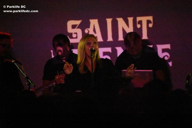 Saint Etienne 27