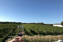 Thu, 2017-10-12 15:29 - Bedell Cellars