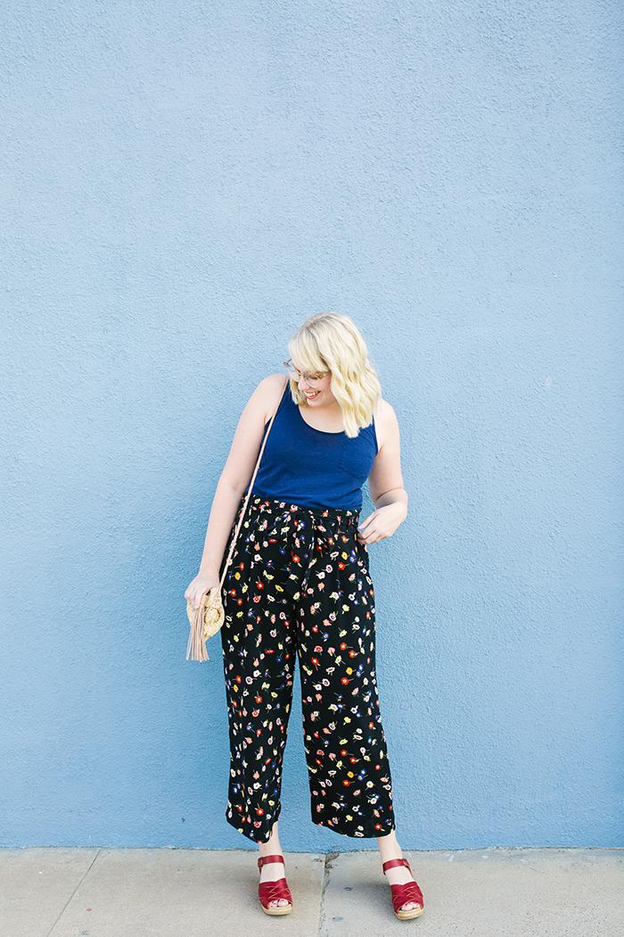 austin fashion blogger writes like a girl zara culottes4