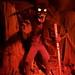 <p><a href=&quot;http://www.flickr.com/people/sr667/&quot;>sr667</a> posted a photo:</p>&#xA;&#xA;<p><a href=&quot;http://www.flickr.com/photos/sr667/37227382266/&quot; title=&quot;Swamp Monster (rougarou)&quot;><img src=&quot;http://farm5.staticflickr.com/4495/37227382266_f8c161aa5d_m.jpg&quot; width=&quot;180&quot; height=&quot;240&quot; alt=&quot;Swamp Monster (rougarou)&quot; /></a></p>&#xA;&#xA;<p>audubon zoo</p>