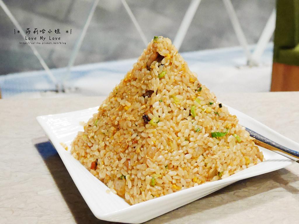 台北東區中式合菜餐廳推薦參和院 (23)