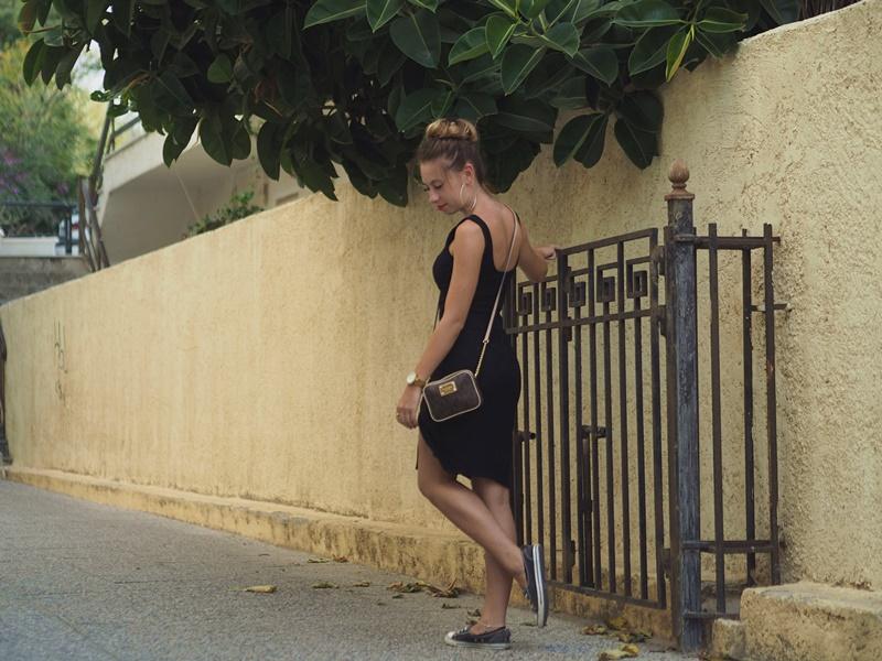 outfit-summer-kesän-asukokonaisuus