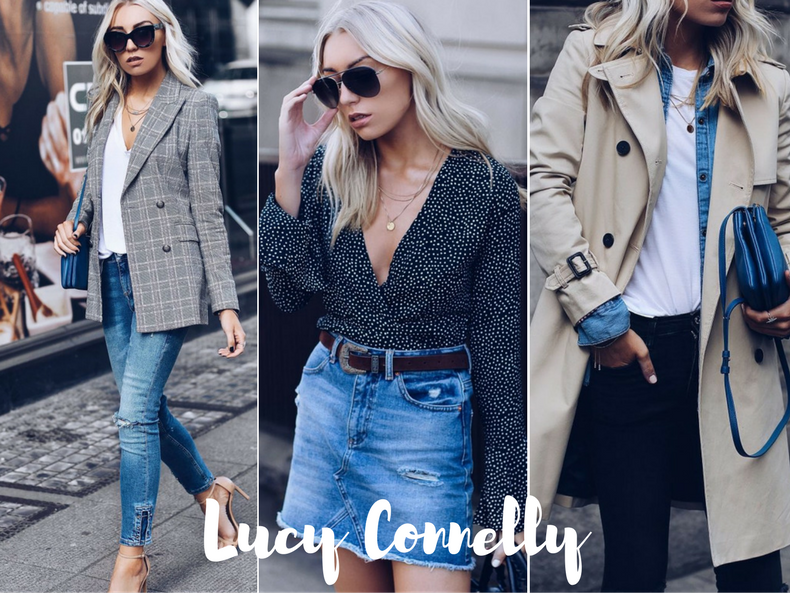 styleinspo-lucyconnelly