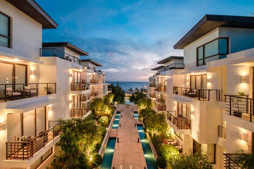 best-resort-in-Boracay