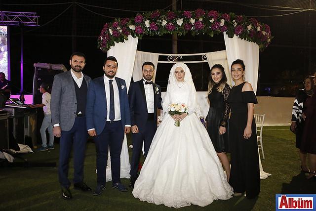 Merve Yiğit, Ahmet Reha Gökgül-5