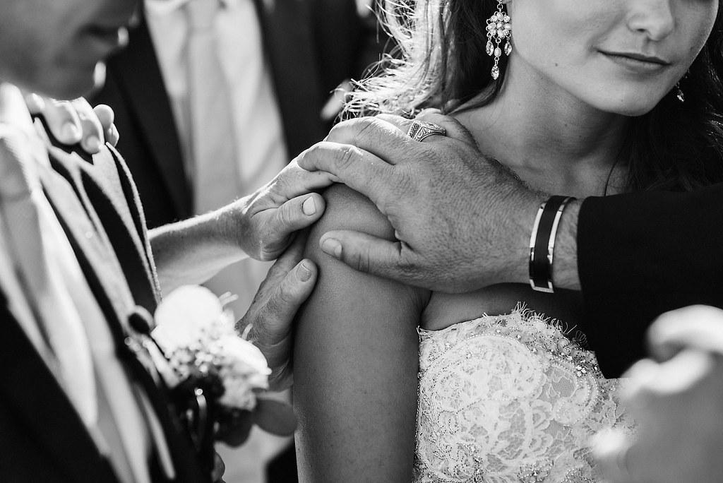 portugal_wedding_photographer_SP021