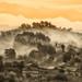 Namobuddha, Nepal by cattan2011