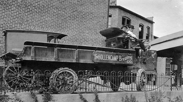 hollenkamp-truck