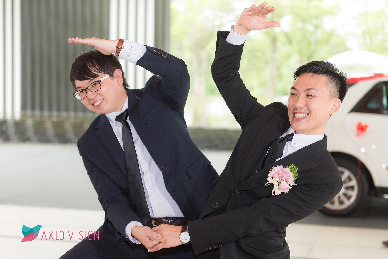 20170916 WeddingDay_065