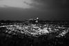 Place Jemaa El-Fna, Marrakesh by .sl.