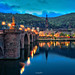 Heidelberg by S-A-Photography