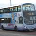 First South Yorkshire 37478 (YN08 NLU)