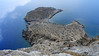 Kreta 2017 427