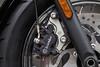 Triumph 1200 Speedmaster 2019 - 19
