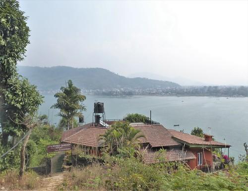 n-pokhara-Pagode-Paix (7)