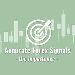 The Importance of Getting Accurate Forex Signals⠀ https://www.fxpremiere.com/accurate-forex-signals/ https://www.instagram.com/p/BaOWkx8AeJJ/
