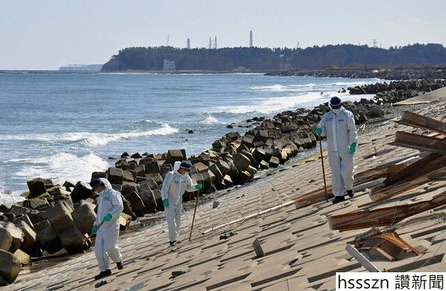 4-Recovery-Slow-As-Japan-Marks-2-Years-Since-Tsunami_717_467