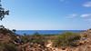 Kreta 2017 191