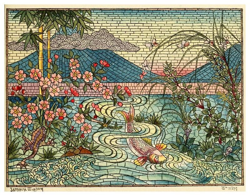 006-Catalogo de Belcher Mosaic Glass Company-1886