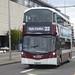 Lothian Buses 457 (SJ66 LPY)