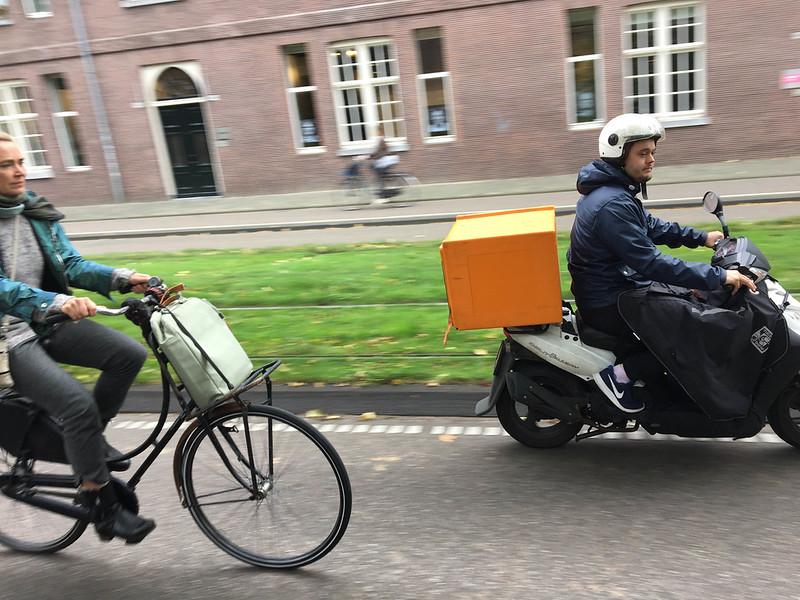 Amsterdam 2017-92.jpg