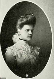 2017-10-20. Zora Knopsnyder 1903