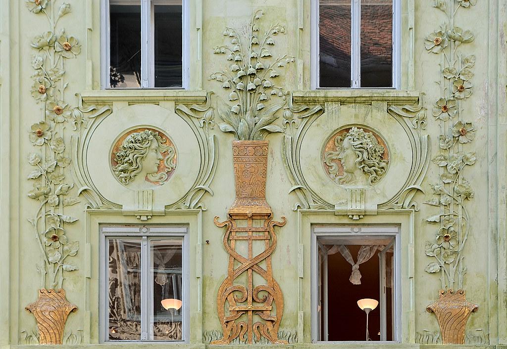 69_Austria_Graz