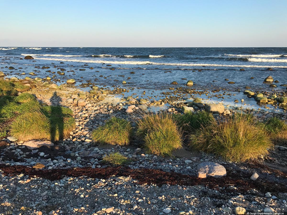 sweden_road_trip-23