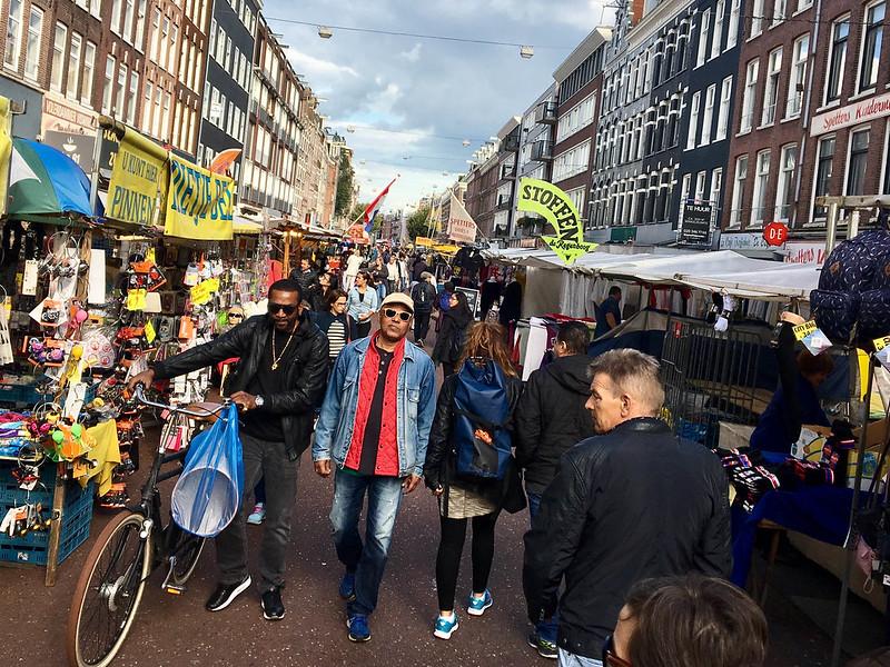 Amsterdam 2017-18.jpg