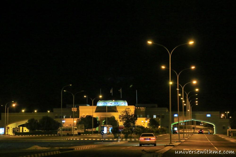 Oman_096