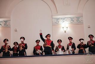 Инаугурация губернатора 120