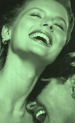 CERA SCULPTURE  PER CAPELLI  ( TOP HAIR ) prodotto nato da un idea di MURIZIO SERRETTI
