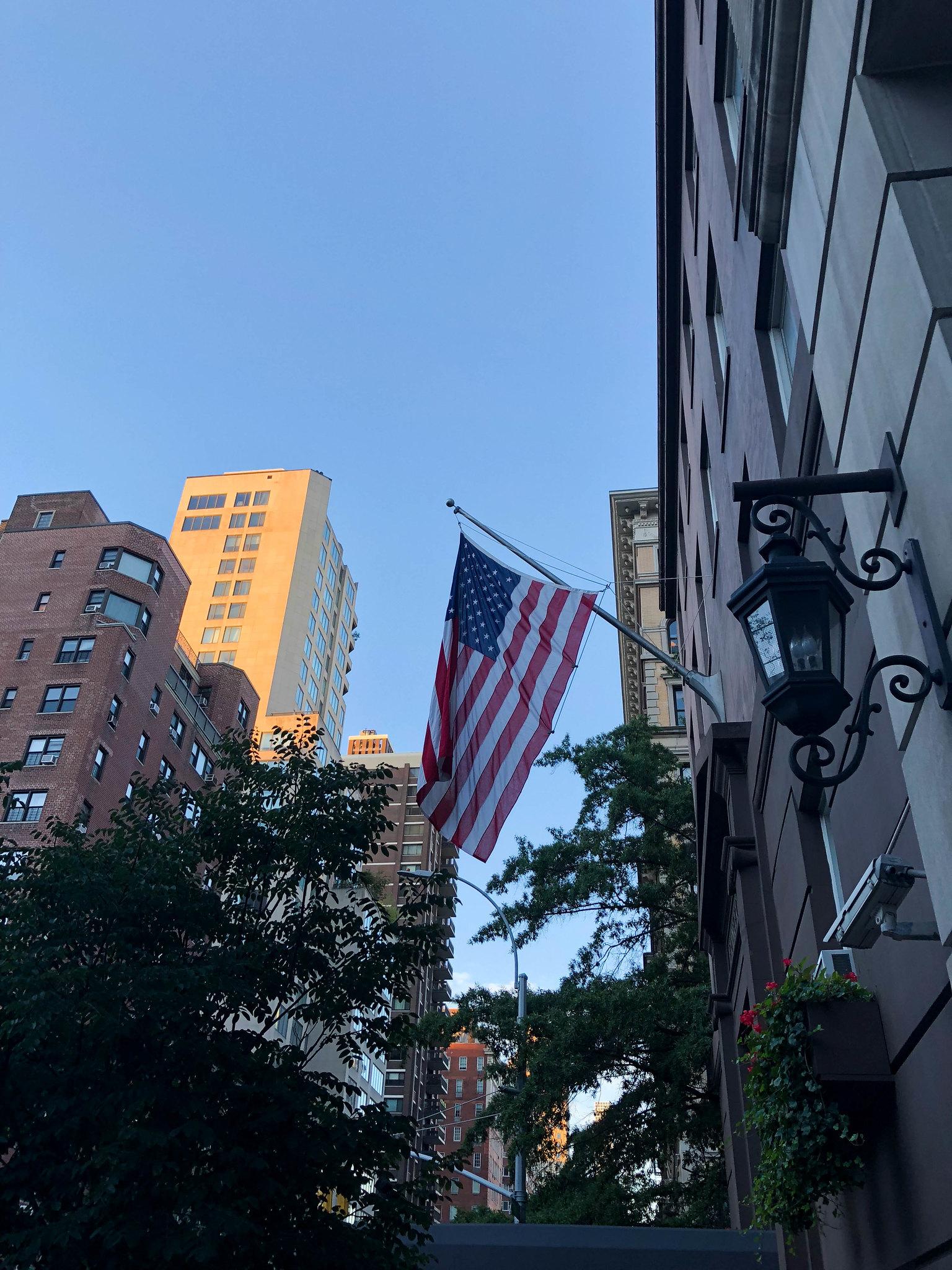 NEWYORK-8601