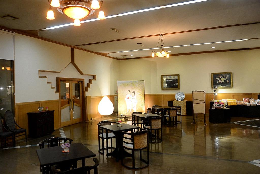 新鶴田飯店 Hotel New Tsuruta