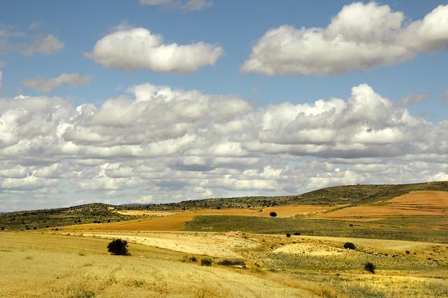 IMG_0562 Landscape - somewhere near Visiedo 3