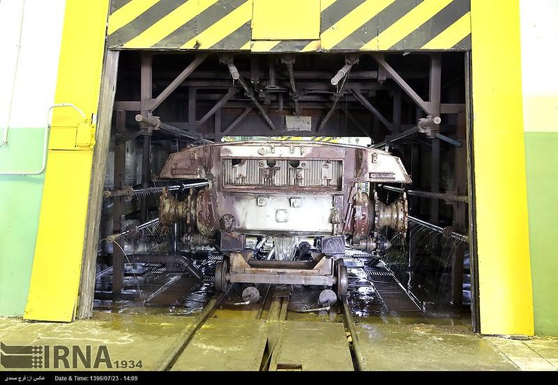 Chieftain-repair-iran-2017-inlj-3