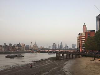 20171015 Thames