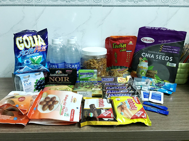 huong2go_trekking_food