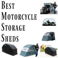 10 Best Motorcycle S