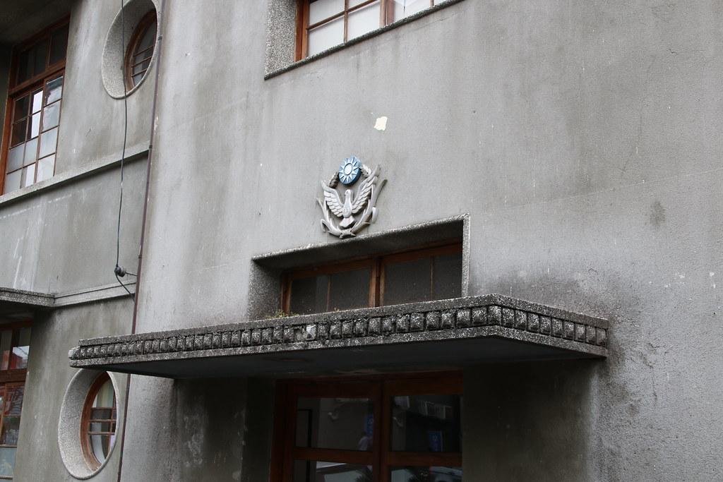 虎尾布袋戲館 (26)
