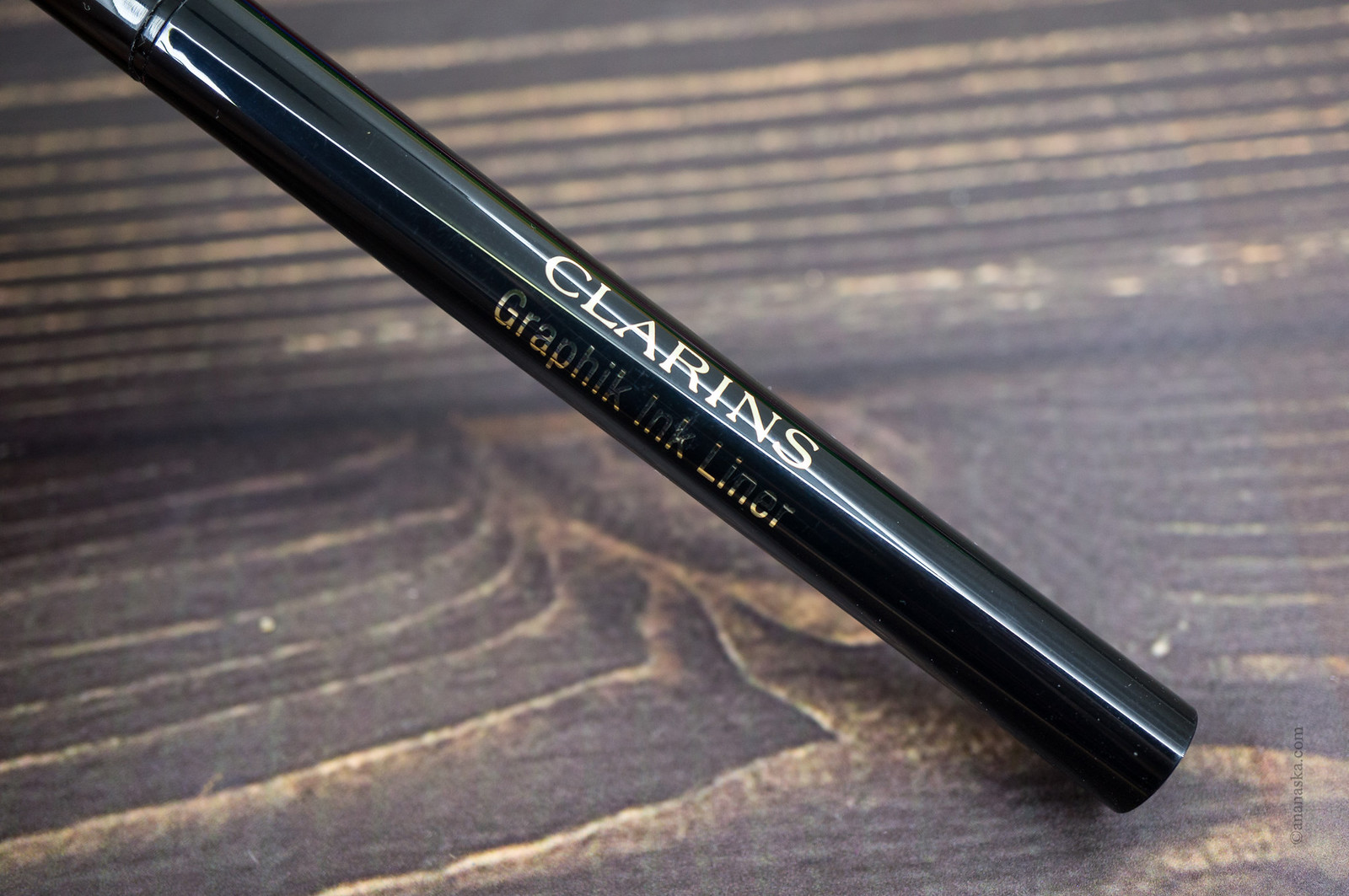 Clarins Graphik Ink Liner