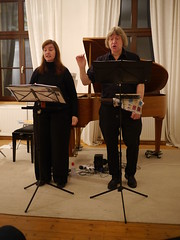 P2040531 Liederabend (Klangwerkstatt)