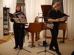P2040613 Liederabend (Klangwerkstatt)