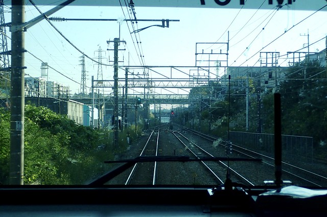 2017.10.26-27 東京