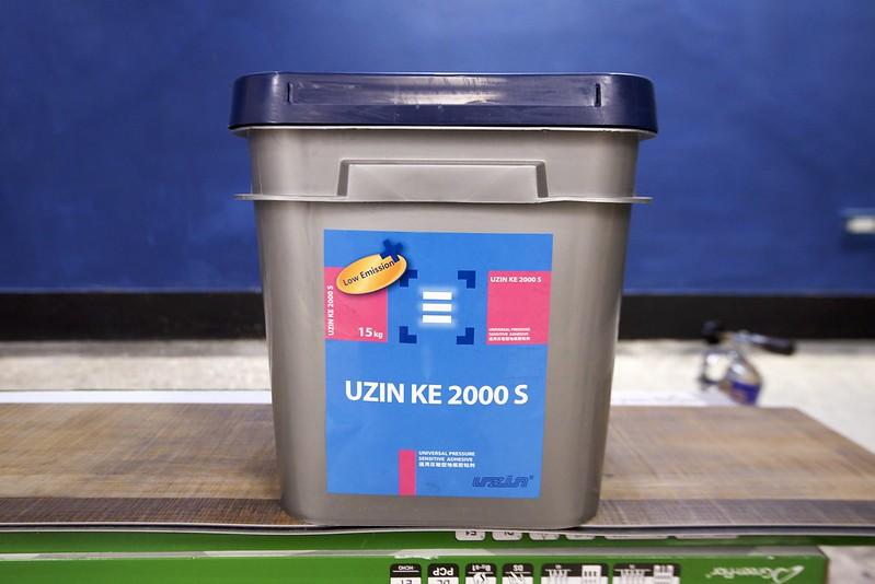 YUZ_7852