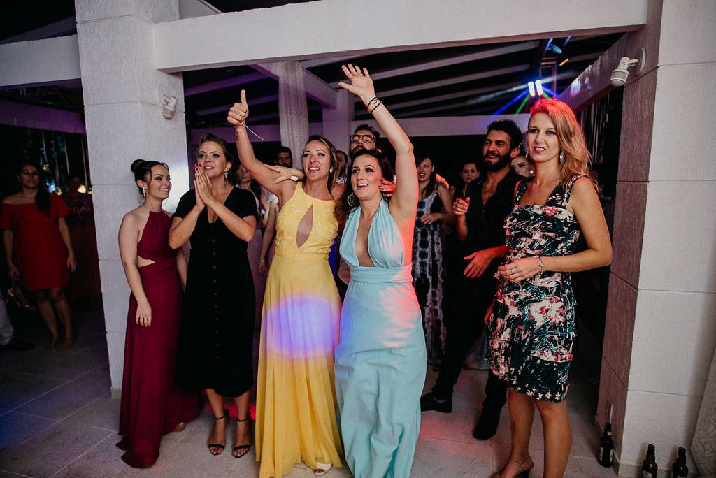 322_Ana+Andre_BaixaRESBlog