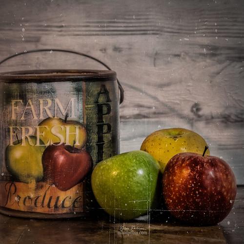43/52. Frutas. Fruits